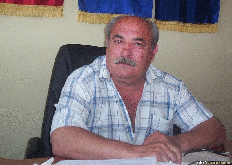 Petru Pop
