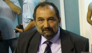 Rusalin Fic