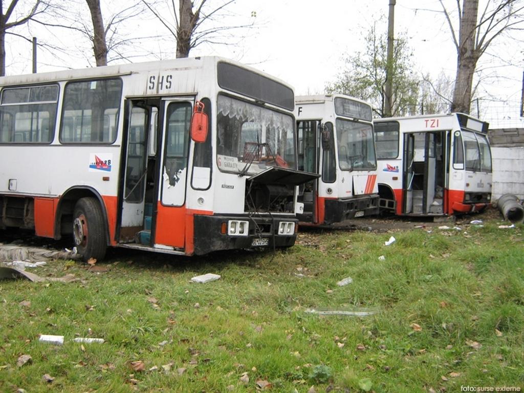 autobuze-casate