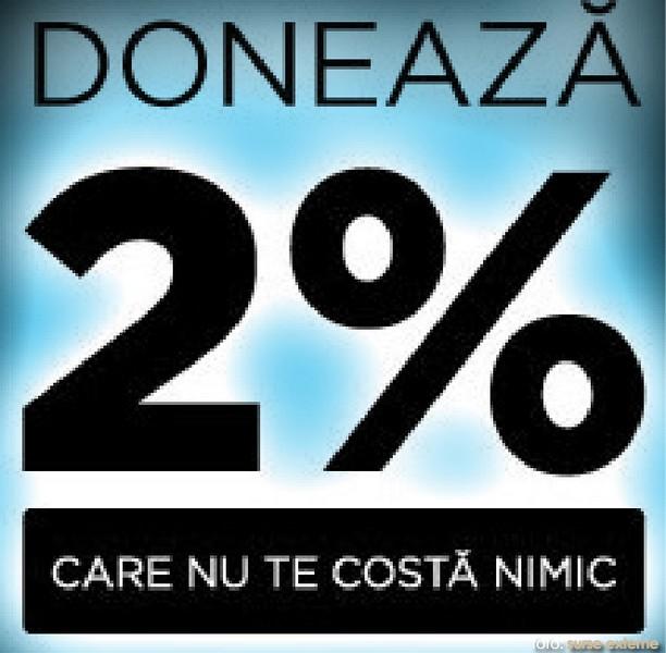 doneaza-doi-la-suta