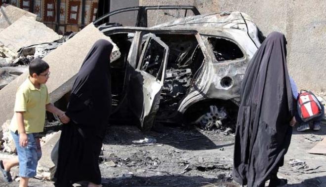 explozie-irak