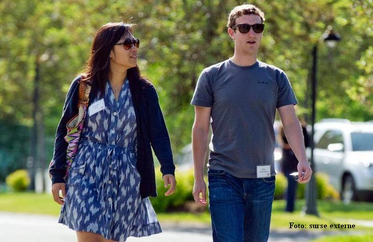 mark-zuckerberg-priscilla-chan-wedding-photos-marriage-ceremony-rootsbd-com