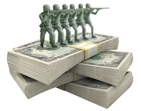 military_expenditures