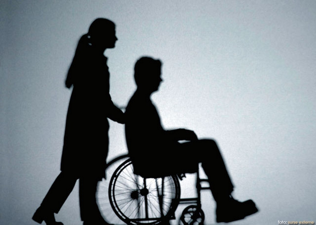 persoane-cu-handicap