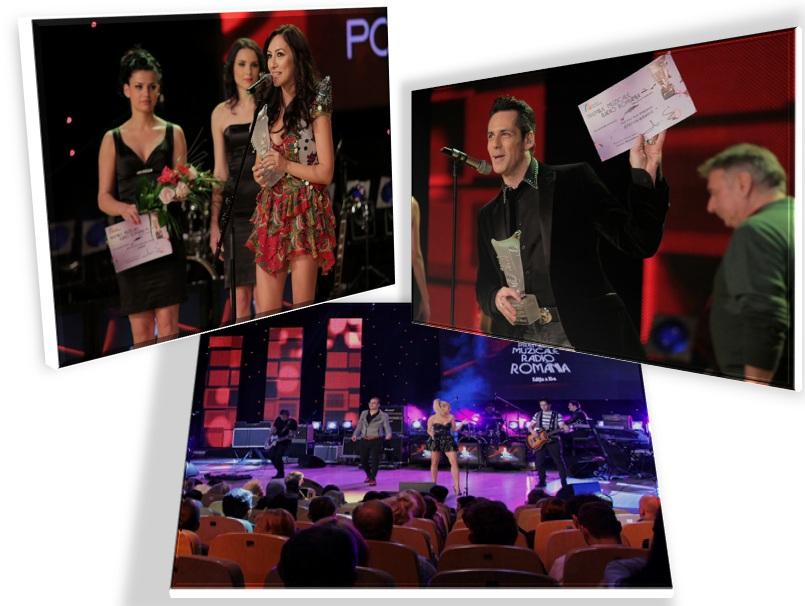 premiile-muzicale-radio-romania-2013