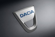 http://www.dacia-sandero.org/