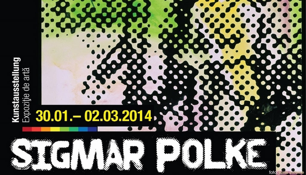 sigmar_polke_afis