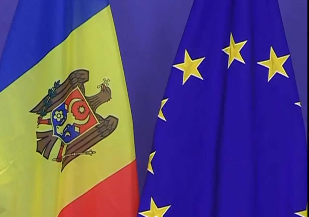 ue-moldova-vize
