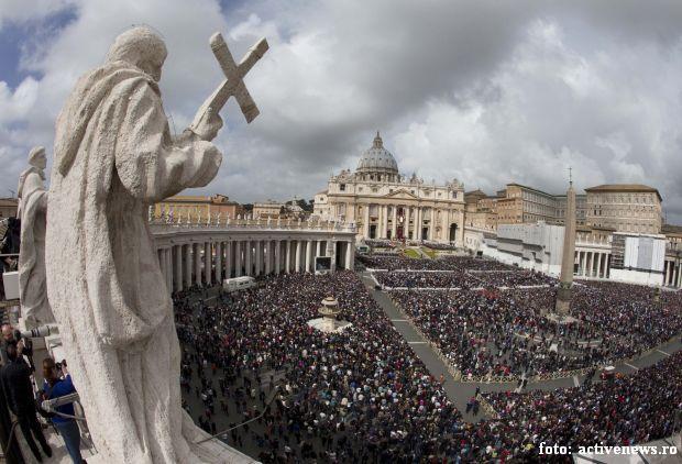 vatican-papa-francisc