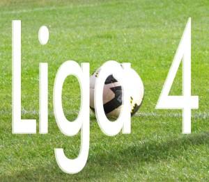 Liga 4 sigla