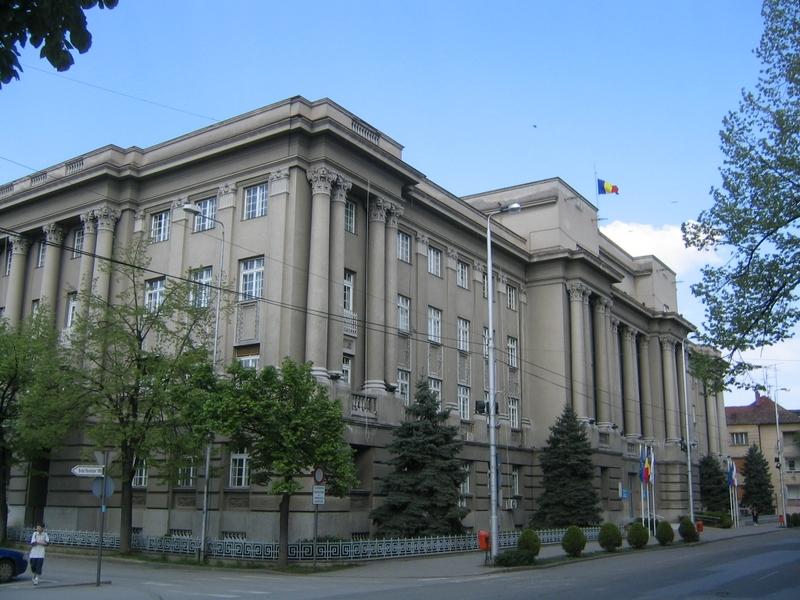 Palatul_Administrativ_Timisoara