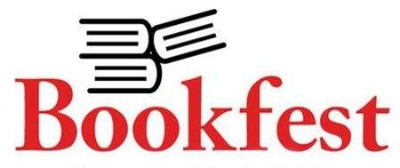 bookfest-2012