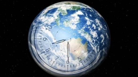 ora--pamantului