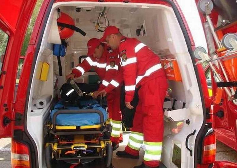 paramedici-smurd