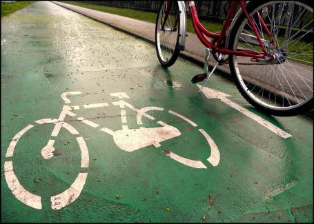 piste-de-bicicleta