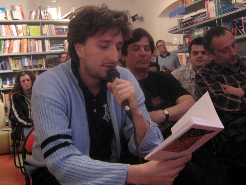 """Biblioteca Judeţeană  """"Paul Iorgovici"""""""