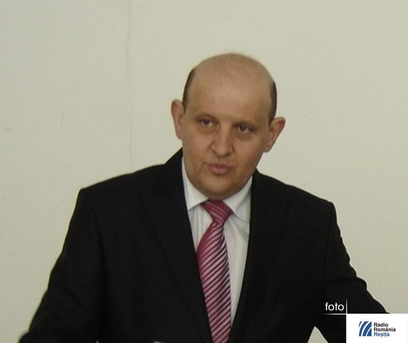 Luca Malaescu