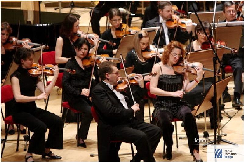 orchestra_nationala_radio