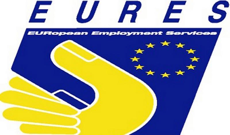 20121126_eures_d0