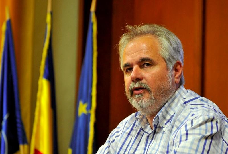 Constantin-Ostaficiuc-presedinte-PDL-Timis-8