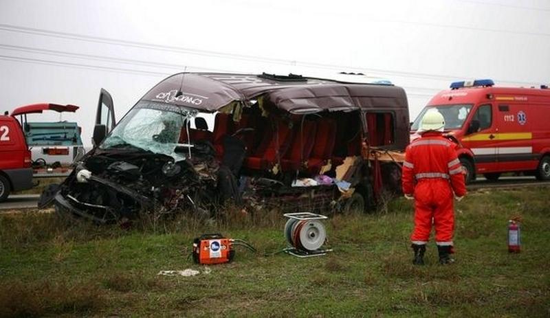 accident-microbuz