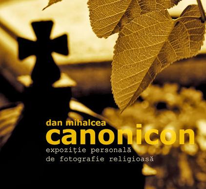 canonicon