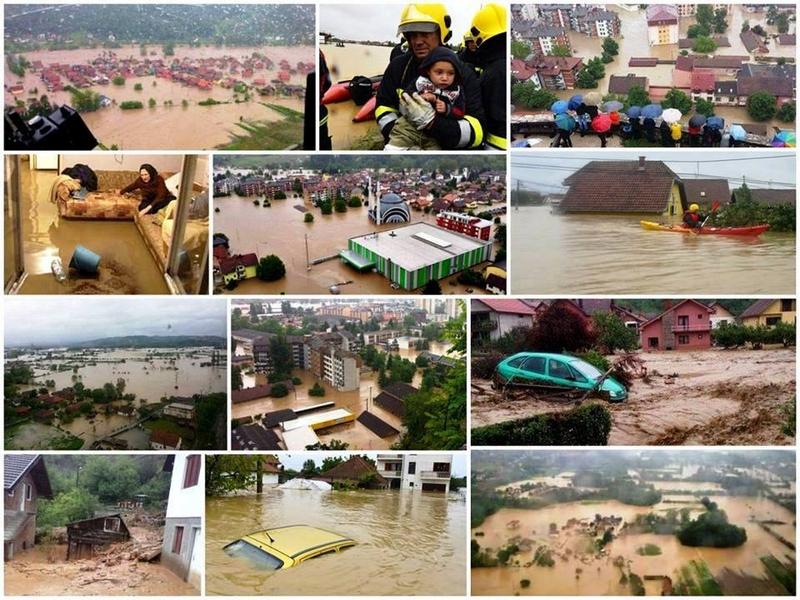 colaj-inundatii-serbia