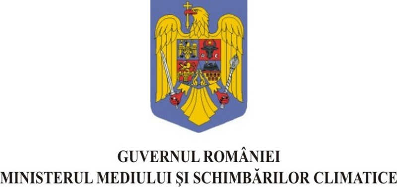 cornelia-nagy-noul-secretar-general-adjunct-ministrul-mediului-schimbarilor-climatice