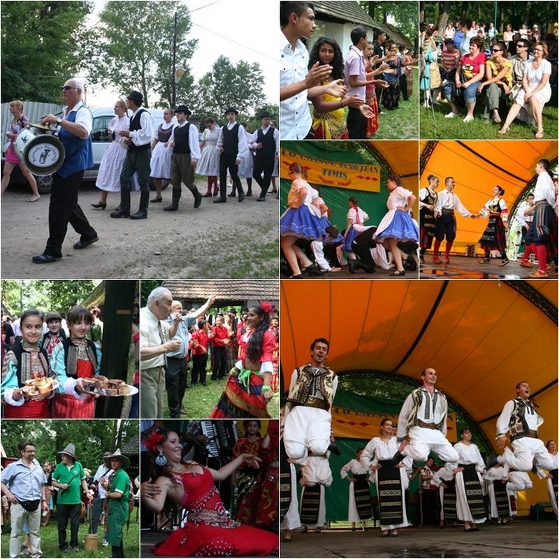 festivalul-etniilor-timisoara-2011