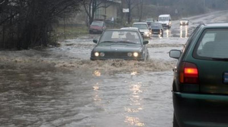 inundatii-in-bulgaria-si-serbia-in-urma-ploilor-torentiale-18395704