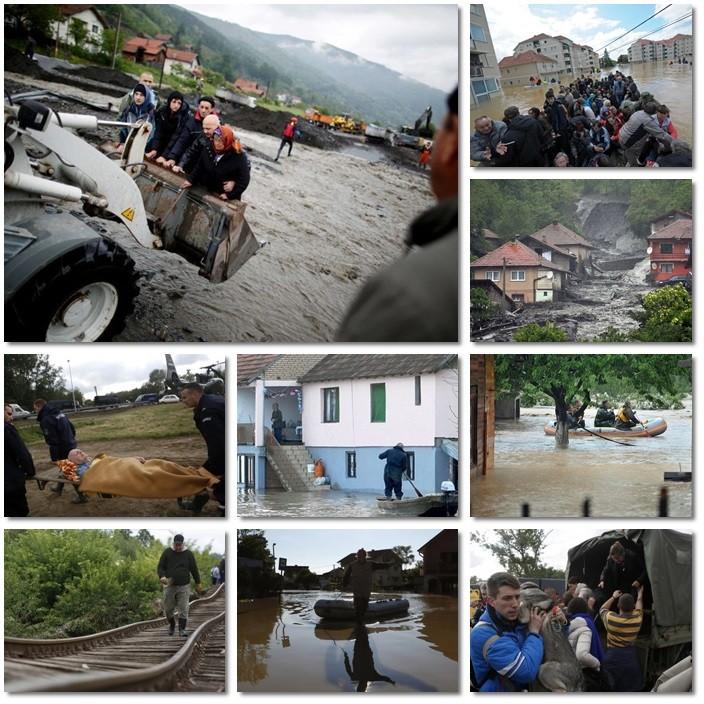 inundatii-in-serbia