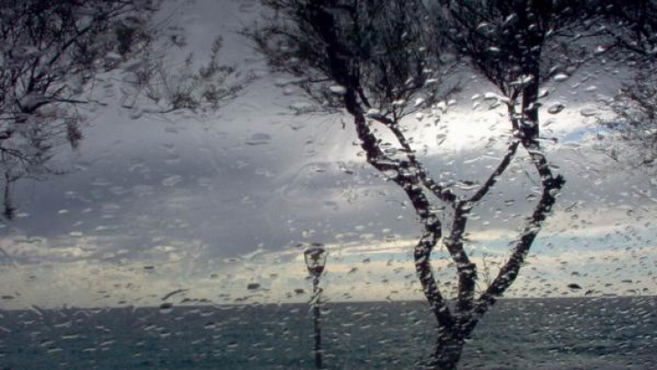 meteo vreme ploi si vant - adevarul.ro