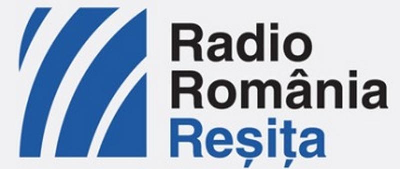 radioresita