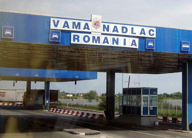 vama_nadlac
