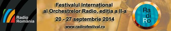 14. Radio Romania Resita - Banner Festivalul RADIRO