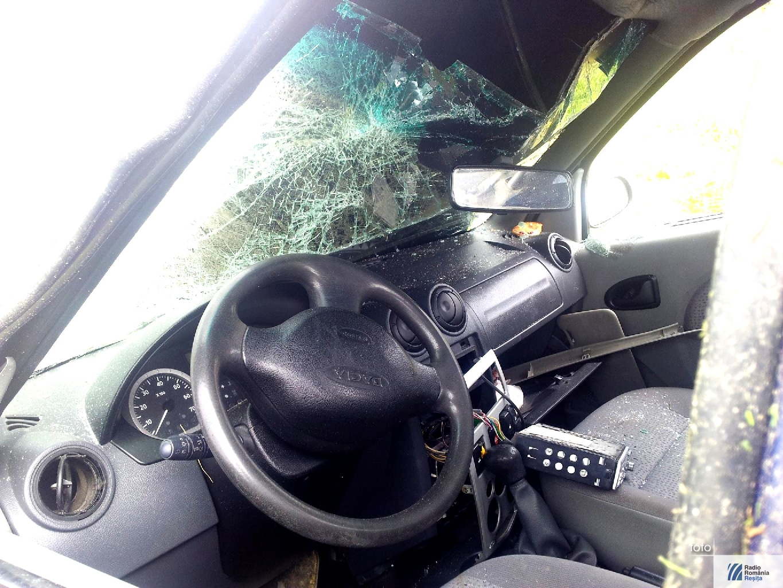 Accident_Brebu00009