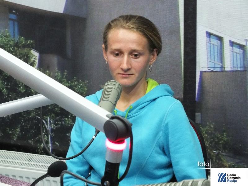 Liliana Danci