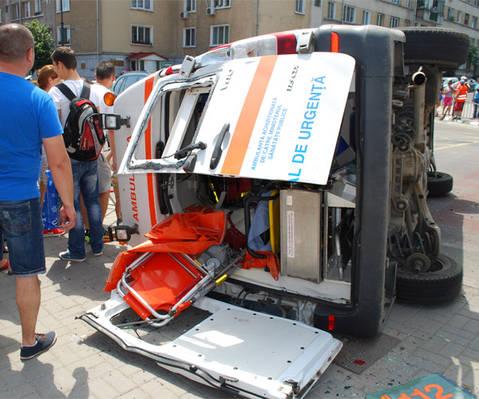 accident_ambulanta
