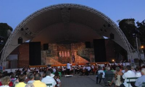 opera-parcul-rozelor