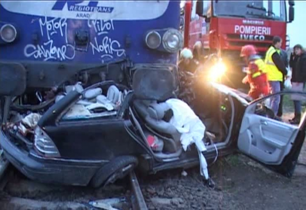 accident_tren_arad