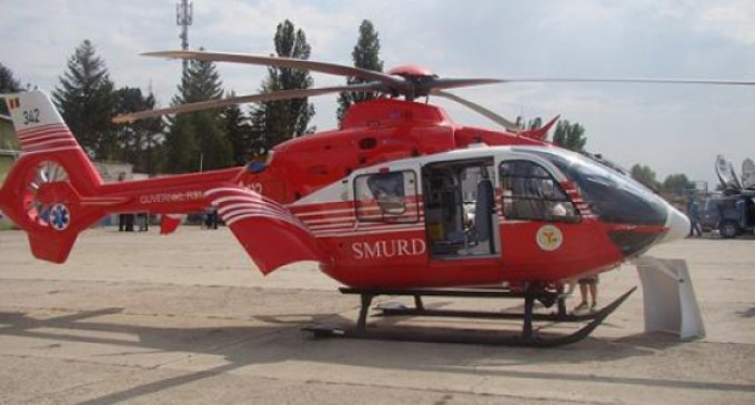 elicopter_smurd_economica_net-680x365