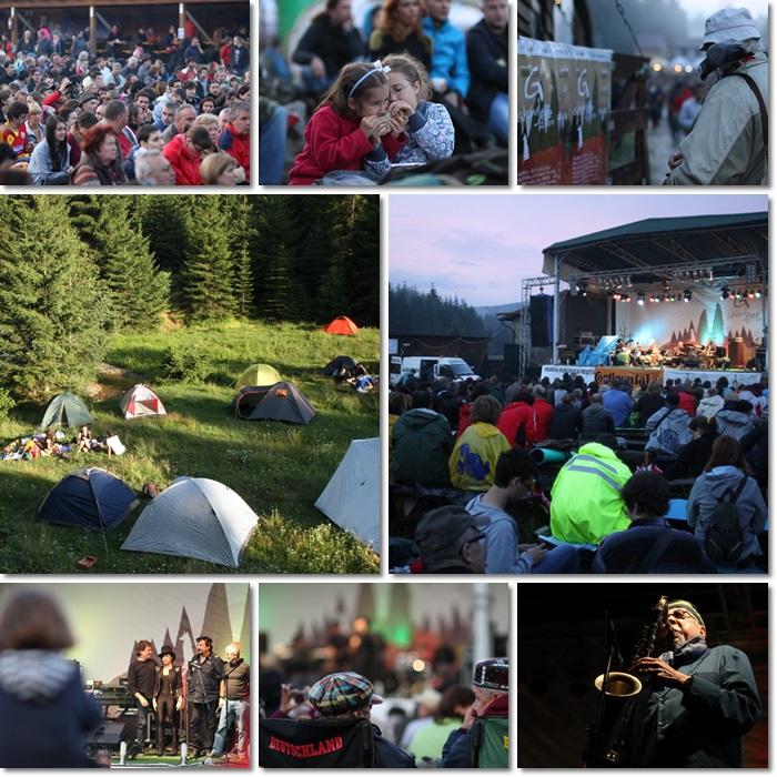 festivalul-de-jazz-de-la-garana