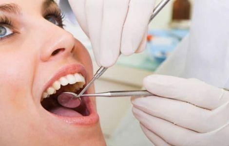 medic-dentist