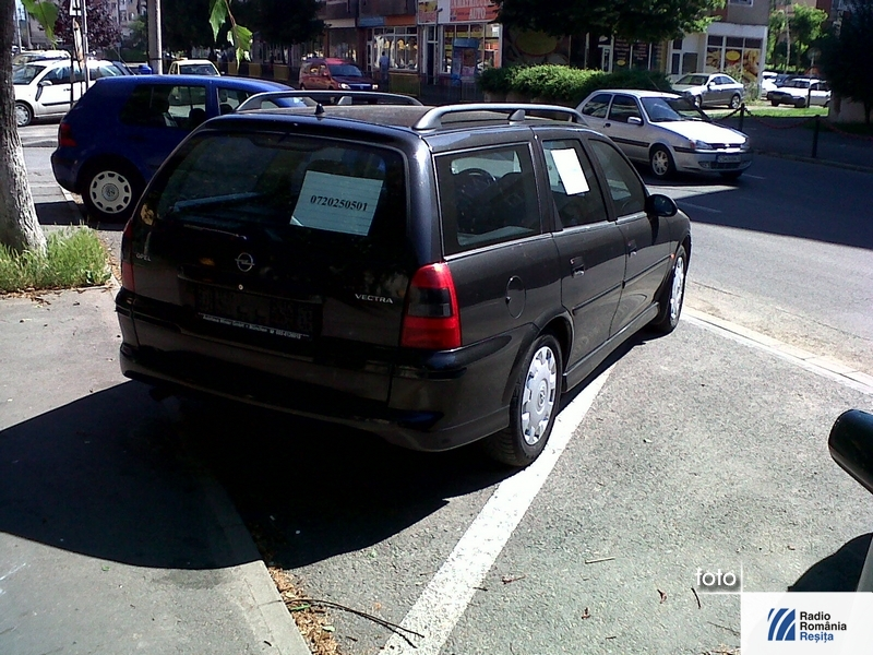 parcare ilegala3
