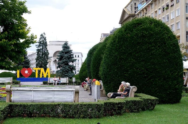Timisoara 03