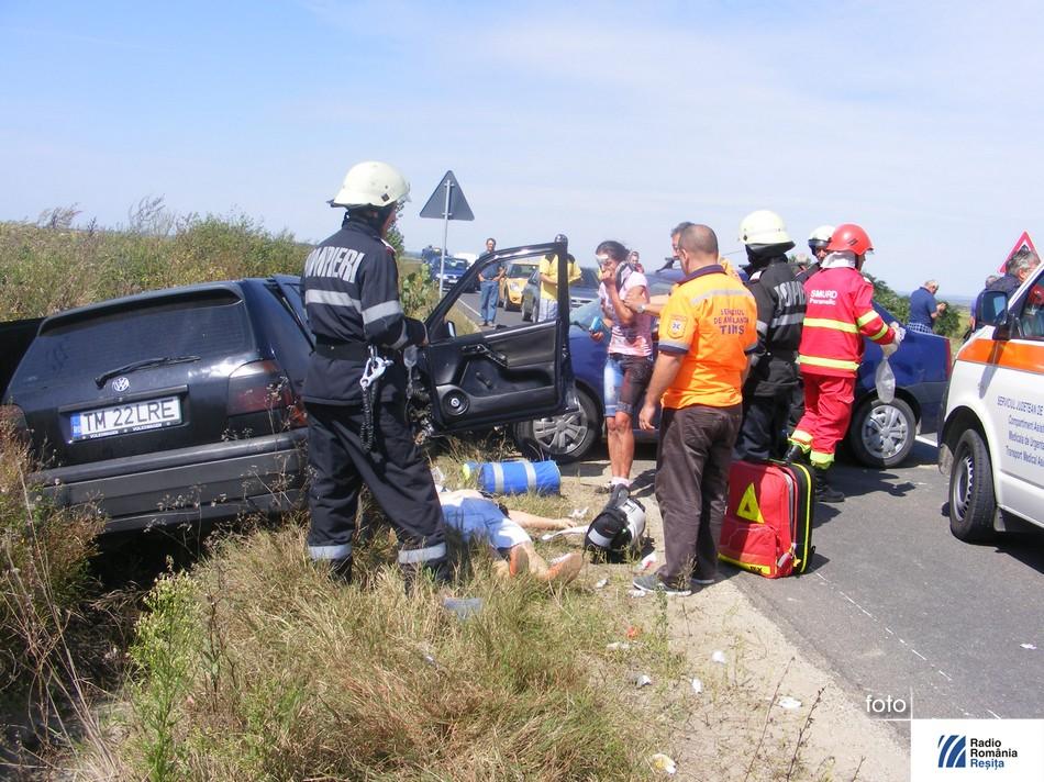 accident lugoj (2)