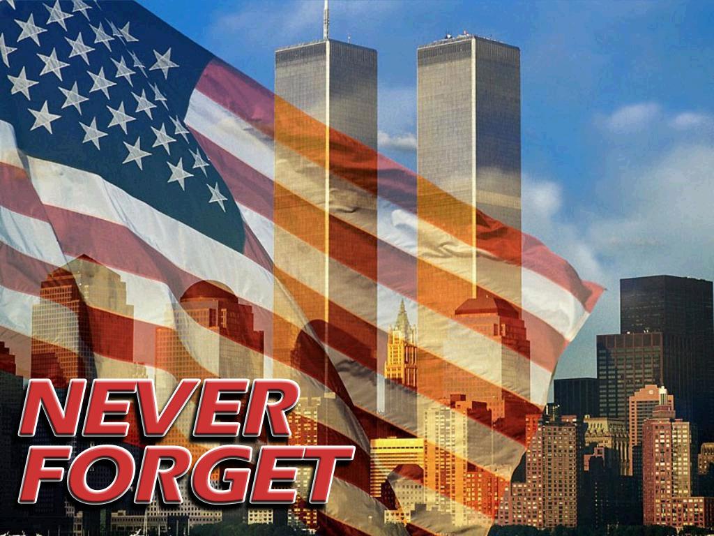 9-11-BMTF