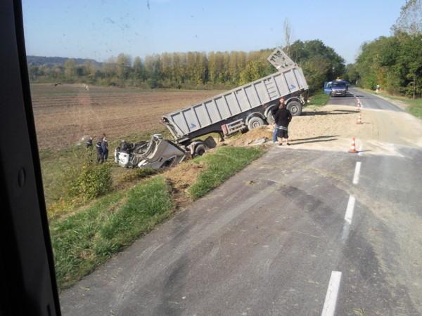 Accident-de-camion