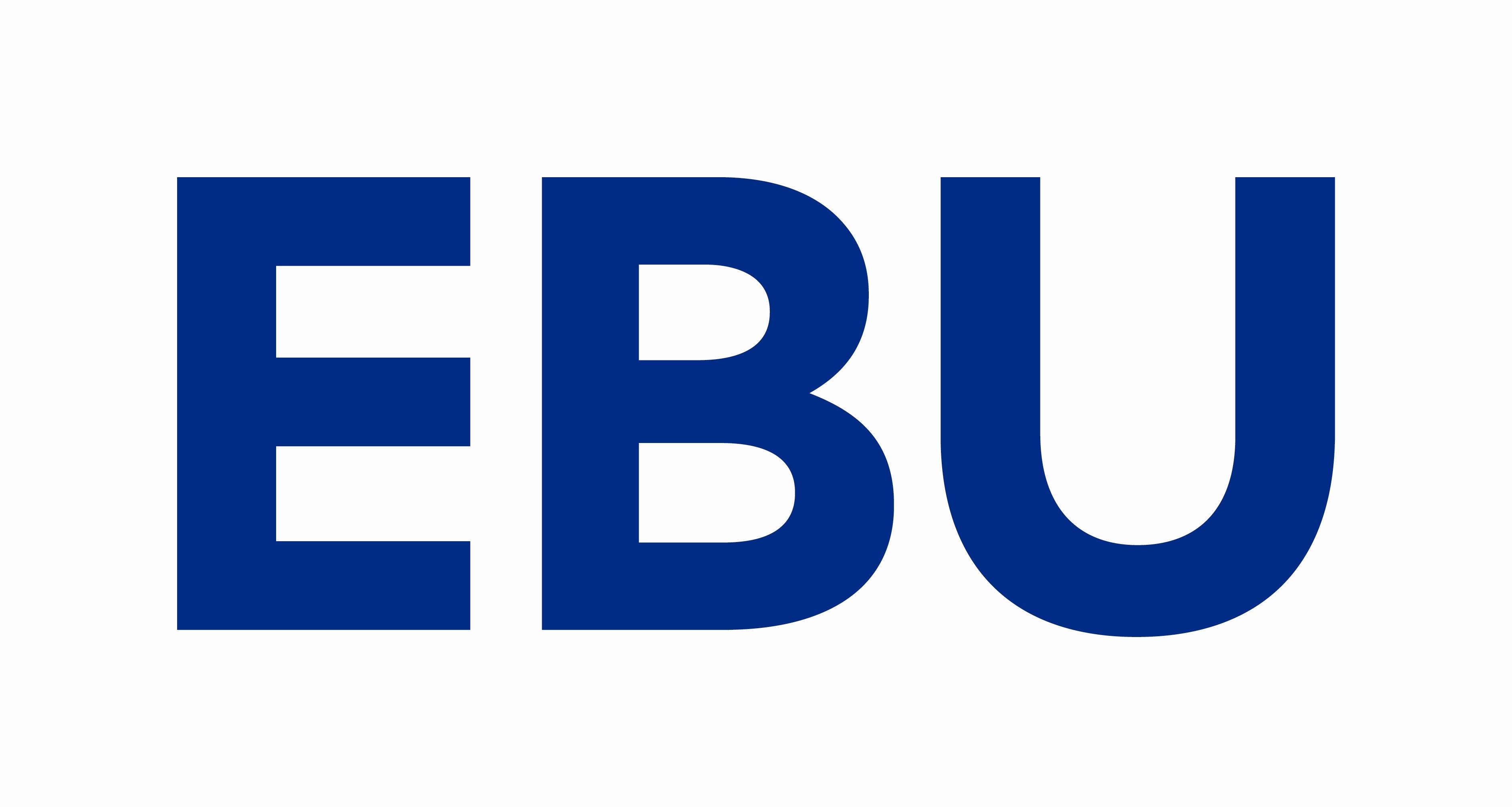 Logo_EBU CMYK 1200DPI