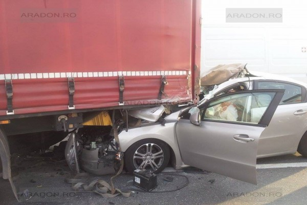 accident dn7